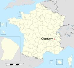 カンブレー/Cambrai | フランス...